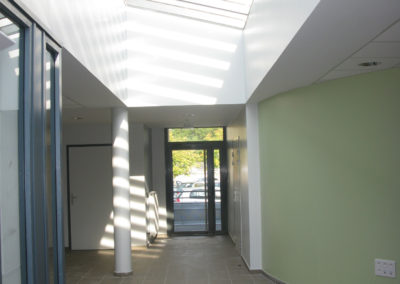 034 - THEROUANNE - hall 01